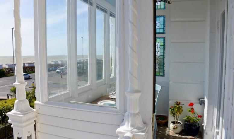 Beach View 11
