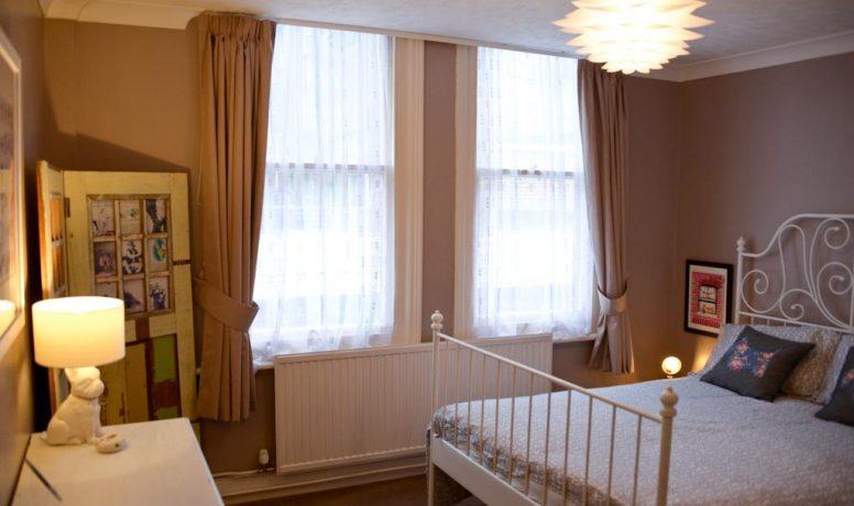 Queens Apartment 7
