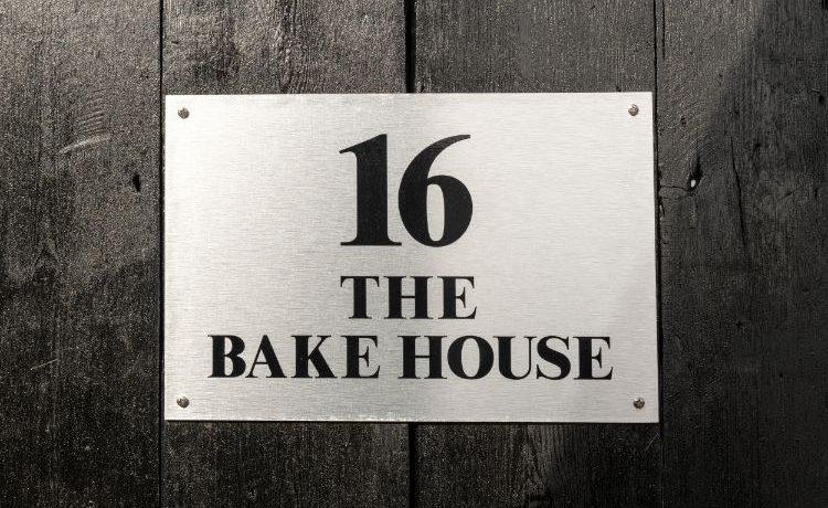 BakeHouse1